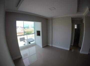 Apartamento de 3 quartos, Camboriú