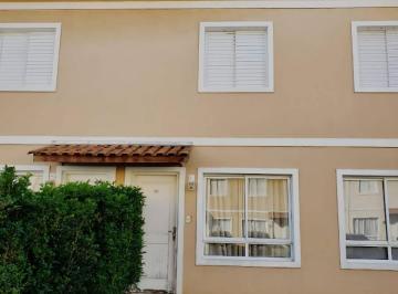 b1ad55e629 Casas com Edícula à venda em São Bernardo do Campo - SP - Imovelweb