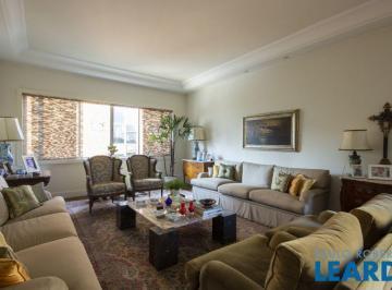 venda-2-dormitorios-jardim-america-sao-paulo-1-3976236.jpg