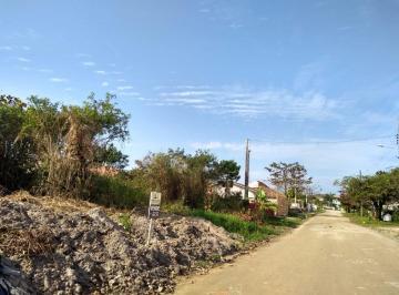 Terreno de 0 quartos, Itapoá