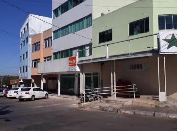 Comercial de 12 quartos, Guará