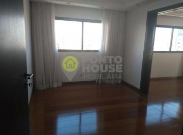 Apartamento, Vila Clementino - São Paulo
