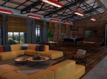 image- Apartamento 2 E 3 Quartos em Guarulhos - Vila Augusta - The Brick
