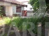 41266_510535948_ImoGuaridaPrincipal.jpg