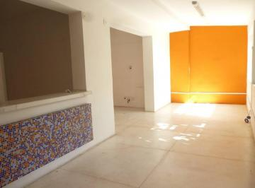 Casa de 5 quartos, Belo Horizonte