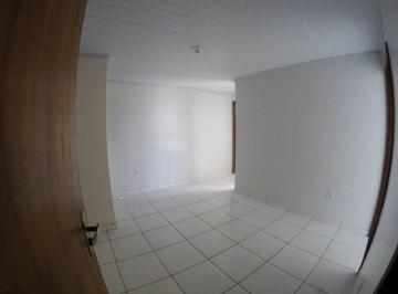 Apartamento de 1 quarto, Paranoá