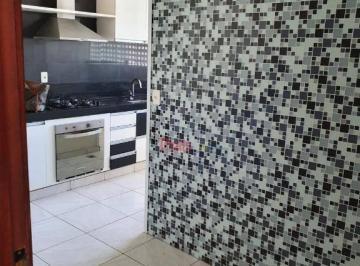 03 Cozinha - QUADRA QI 09 BLOCO P