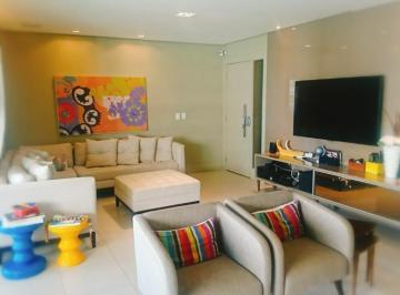 apartamento-decorado-no-le-parc-GIS0002-1563454931-1.jpg