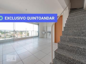 Apartamento para aluguel - no Setor Leste Vila Nova