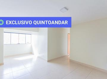 Apartamento para aluguel - na Vila Maria José