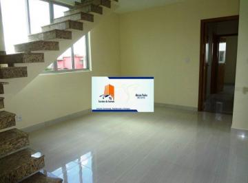 Apartamento · 110m² · 2 Quartos · 2 Vagas