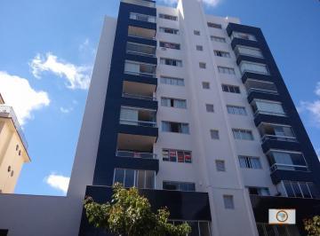 Apartamento · 140m² · 4 Quartos · 4 Vagas