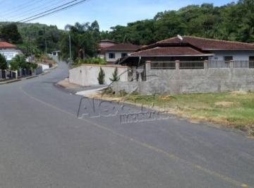 Terreno na Ilha da Figueira em Jaraguá do Sul