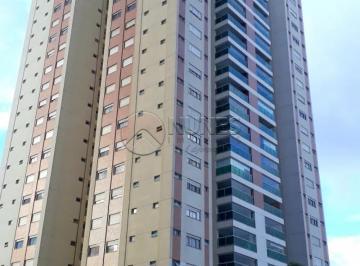 2019/55790/osasco-apartamento-padrao-jardim-lorian-22-07-2019_14-58-16-7.jpg
