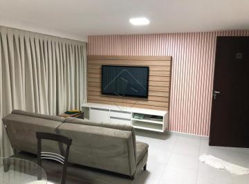 joao-pessoa-apartamento-flat-manaira-22-07-2019_11-21-56-0.jpg