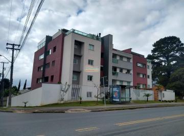 http://www.infocenterhost2.com.br/crm/fotosimovel/849728/166014394-apartamento-curitiba-pilarzinho.jpg