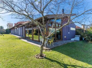 1188_168566960-casa-em-condominio-curitiba-santa-felicidade_marcadagua.jpg