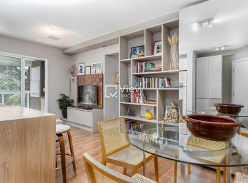 http://www.infocenterhost2.com.br/crm/fotosimovel/818477/162772720-apartamento-curitiba-orleans.jpg
