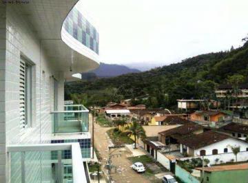 Apartamento de 3 quartos, Caraguatatuba