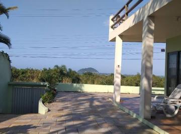 Casa de 5 quartos, Pontal do Paraná