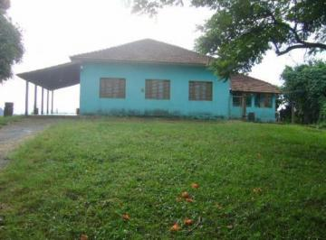 Rural de 3 quartos, Oliveira