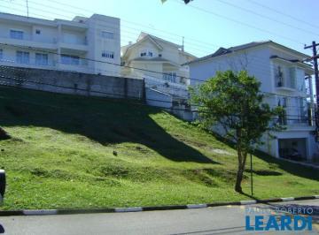 venda-condominio-aruja-5-aruja-1-3981494.jpg