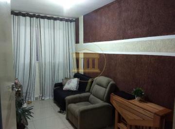 Apartamento de 0 quartos, Aparecida