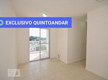d059eefaac6a Imóveis para alugar em Anil, Rio de Janeiro - Imovelweb