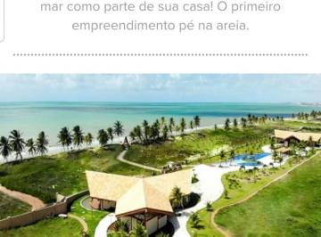 Terreno de 0 quartos, Ceará-Mirim