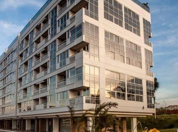Apartamento · 91m² · 2 Vagas