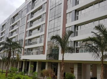 Apartamento · 294m² · 4 Quartos · 4 Vagas