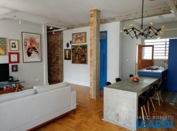 venda-2-dormitorios-higienopolis-sao-paulo-1-3985922.jpg