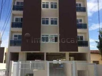http://www.infocenterhost2.com.br/crm/fotosimovel/838013/163927037-apartamento-sao-jose-dos-pinhais-jardim-monte-libano.jpg