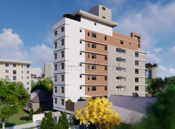 http://www.infocenterhost2.com.br/crm/fotosimovel/841546/165395390-apartamento-curitiba-portao.jpg