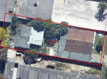 http://www.infocenterhost2.com.br/crm/fotosimovel/846507/167399090-terreno-curitiba-umbara.jpg