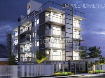 http://www.infocenterhost2.com.br/crm/fotosimovel/810128/153611202-apartamento-itapoa-praia-de-itapoa.jpg