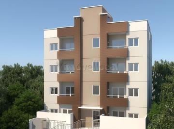 http://www.infocenterhost2.com.br/crm/fotosimovel/484579/108755601-apartamento-sao-jose-dos-pinhais-ina.jpg