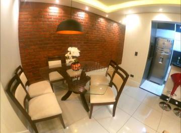 http://www.infocenterhost2.com.br/crm/fotosimovel/276706/170940940-apartamento-curitiba-ecoville.jpg