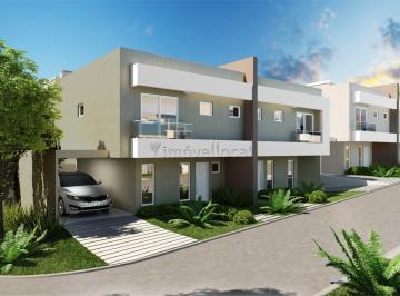 http://www.infocenterhost2.com.br/crm/fotosimovel/660369/117613297-casa-em-condominio-curitiba-santa-candida.jpg