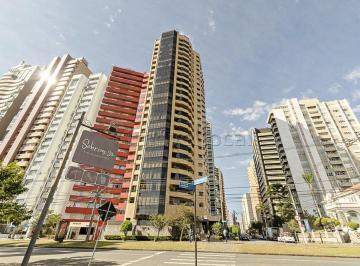 http://www.infocenterhost2.com.br/crm/fotosimovel/435127/132250162-apartamento-curitiba-batel.jpg