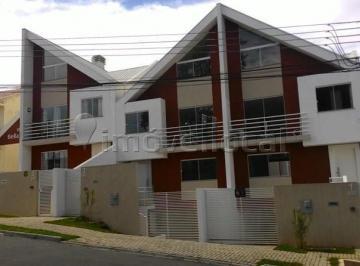 http://www.infocenterhost2.com.br/crm/fotosimovel/778733/139287541-sobrado-em-condominio-curitiba-pilarzinho.jpg