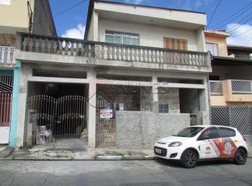 2020/55784/osasco-casa-terrea-jardim-santo-antonio-05-03-2020_09-45-05-0.jpg
