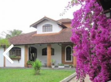 Rural de 5 quartos, São Pedro