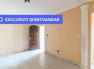 445f5831fa09 Casas para alugar na Vila Pires, Santo André - Imovelweb