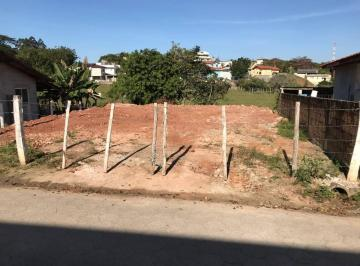 Terreno de 0 quartos, Governador Celso Ramos