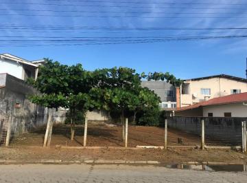 Terreno de 0 quartos, Porto Belo