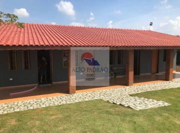 Casa de 5 quartos, Araçoiaba da Serra
