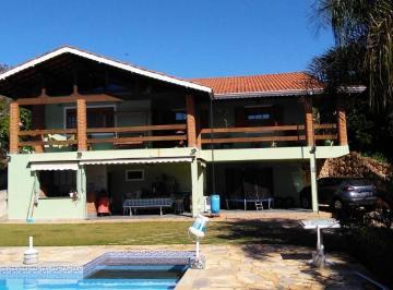 Casa de 0 quartos, Itatiba