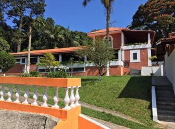 Rural de 1 quarto, Ribeirão Pires