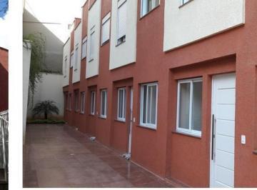 Rural · 76m² · 3 Quartos · 2 Vagas